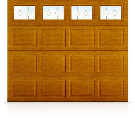 33 bas de porte isolant saint denis. Black Bedroom Furniture Sets. Home Design Ideas